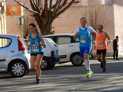 Corsa di Santo Stefano 2017 - 44