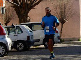 Corsa di Santo Stefano 2017 - 51