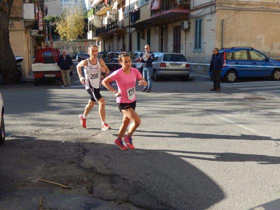 Corsa di Santo Stefano 2017 - 59