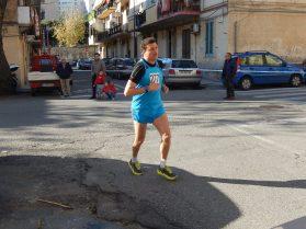 Corsa di Santo Stefano 2017 - 63