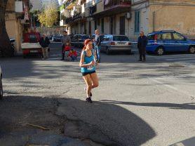 Corsa di Santo Stefano 2017 - 67