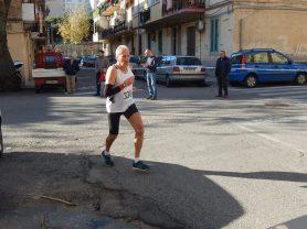 Corsa di Santo Stefano 2017 - 68
