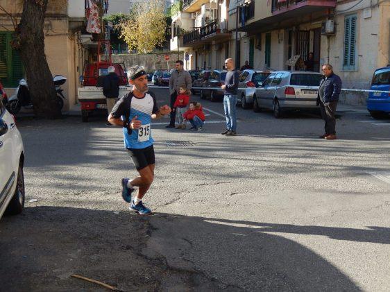Corsa di Santo Stefano 2017 - 81