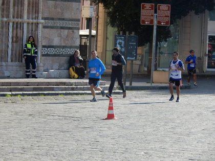 Foto Maratona di Messina 2018 - Omar - 109