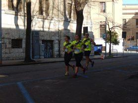 Foto Maratona di Messina 2018 - Omar - 117