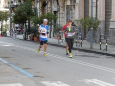 Foto Maratona di Messina 2018 - Omar - 121