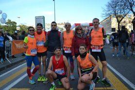 Foto Maratona di Messina 2018 - Omar - 13