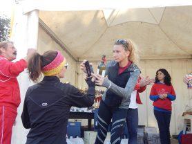 Foto Maratona di Messina 2018 - Omar - 141