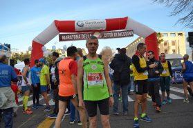 Foto Maratona di Messina 2018 - Omar - 15