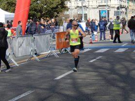 Foto Maratona di Messina 2018 - Omar - 184