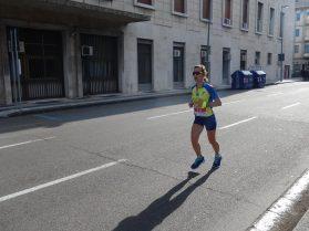 Foto Maratona di Messina 2018 - Omar - 188