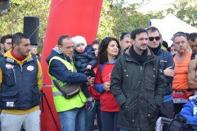 Foto Maratona di Messina 2018 - Omar - 35
