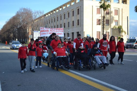 Foto Maratona di Messina 2018 - Omar - 47