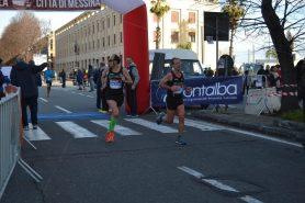 Foto Maratona di Messina 2018 - Omar - 64