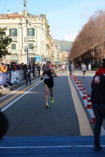 Maratona della Città di Messina 2018 - 101