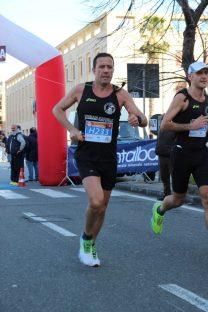 Maratona della Città di Messina 2018 - 114