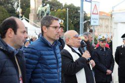Maratona della Città di Messina 2018 - 12
