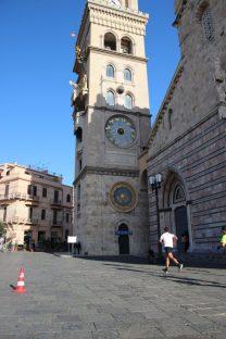 Maratona della Città di Messina 2018 - 120