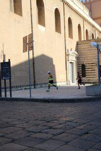 Maratona della Città di Messina 2018 - 123
