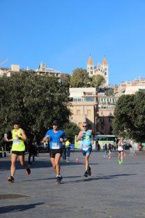 Maratona della Città di Messina 2018 - 129