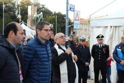 Maratona della Città di Messina 2018 - 13