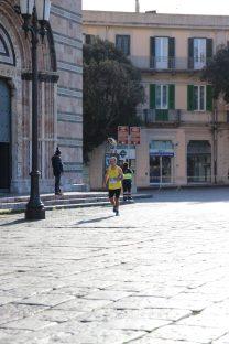 Maratona della Città di Messina 2018 - 133