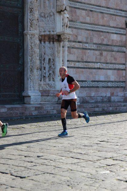 Maratona della Città di Messina 2018 - 137