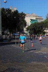 Maratona della Città di Messina 2018 - 150