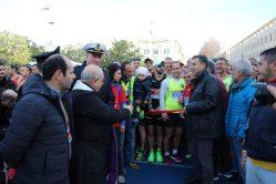Maratona della Città di Messina 2018 - 16