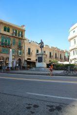 Maratona della Città di Messina 2018 - 167