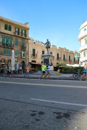 Maratona della Città di Messina 2018 - 169