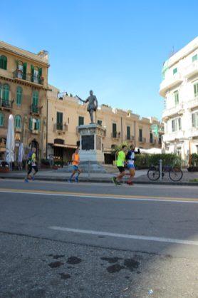 Maratona della Città di Messina 2018 - 171