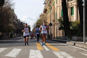 Maratona della Città di Messina 2018 - 177