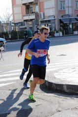 Maratona della Città di Messina 2018 - 186