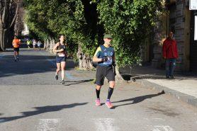 Maratona della Città di Messina 2018 - 193