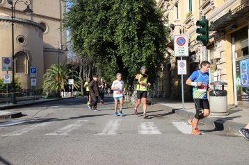Maratona della Città di Messina 2018 - 196