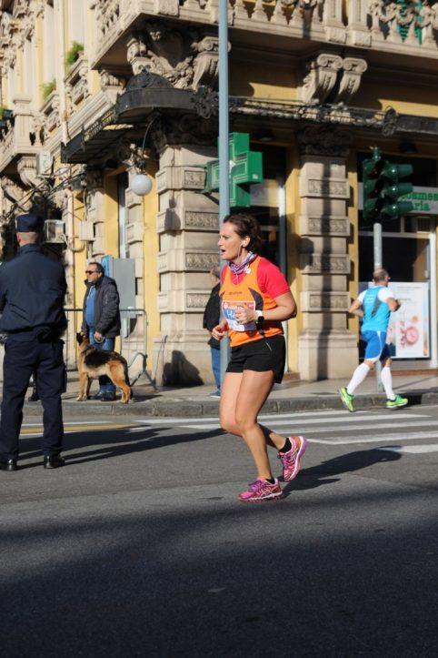 Maratona della Città di Messina 2018 - 198