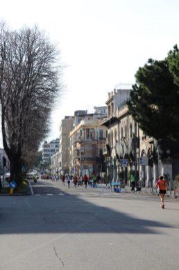 Maratona della Città di Messina 2018 - 199