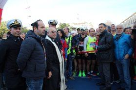 Maratona della Città di Messina 2018 - 20