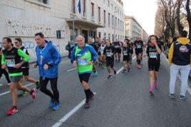 Maratona della Città di Messina 2018 - 203