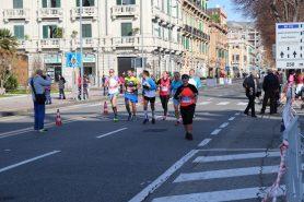 Maratona della Città di Messina 2018 - 206