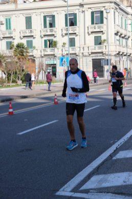 Maratona della Città di Messina 2018 - 208