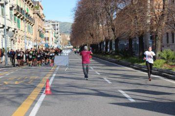Maratona della Città di Messina 2018 - 217