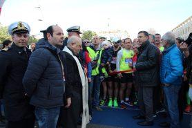 Maratona della Città di Messina 2018 - 22
