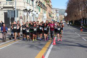 Maratona della Città di Messina 2018 - 221