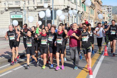 Maratona della Città di Messina 2018 - 224
