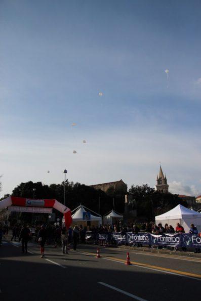 Maratona della Città di Messina 2018 - 226