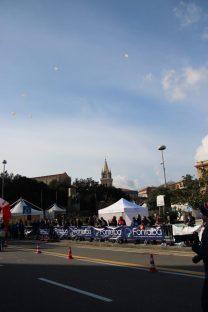 Maratona della Città di Messina 2018 - 227