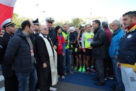 Maratona della Città di Messina 2018 - 23