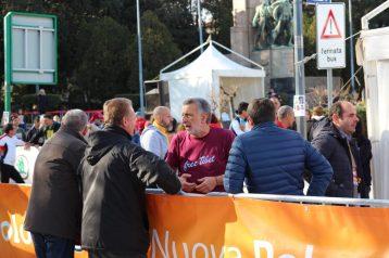 Maratona della Città di Messina 2018 - 232